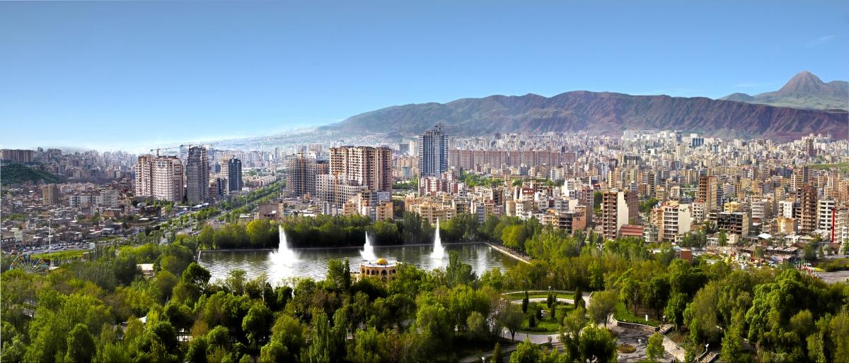 Optimized-Tabriz.jpg